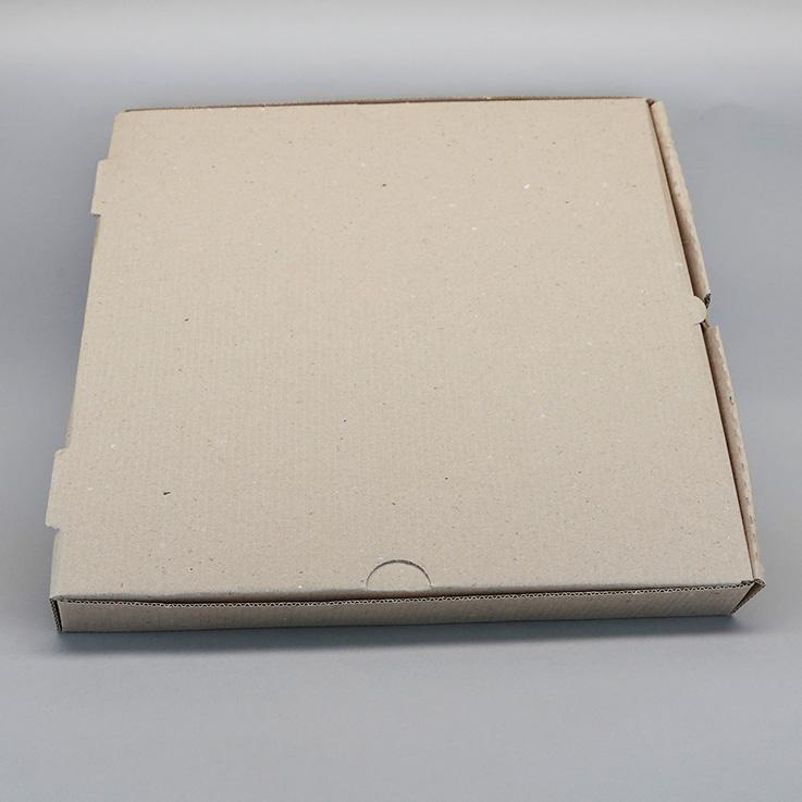 CAJA P/PIZZA CARTON 32X32 X UNIDAD