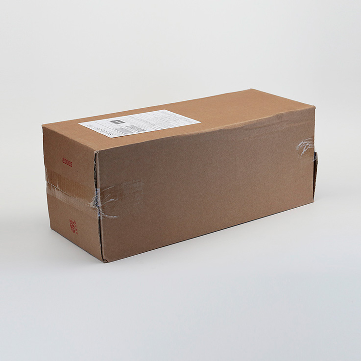 PVC 38X700 -SA135-380-700 XUNID.