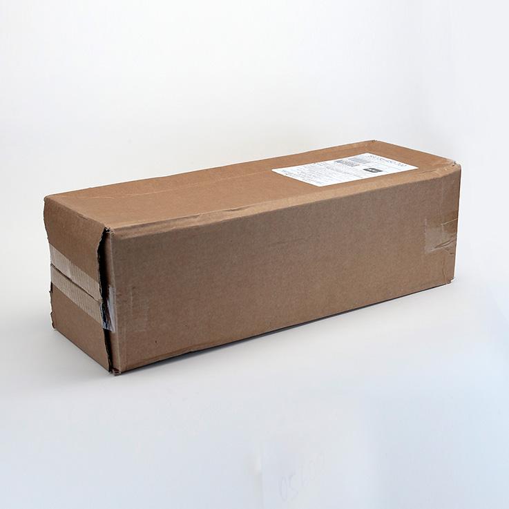 PVC 45X700 -SA135-450-700- X UNID.