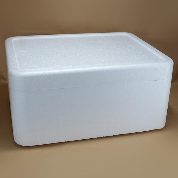 CONSERVADORA ICE BOX Nº15 15L XUNID.